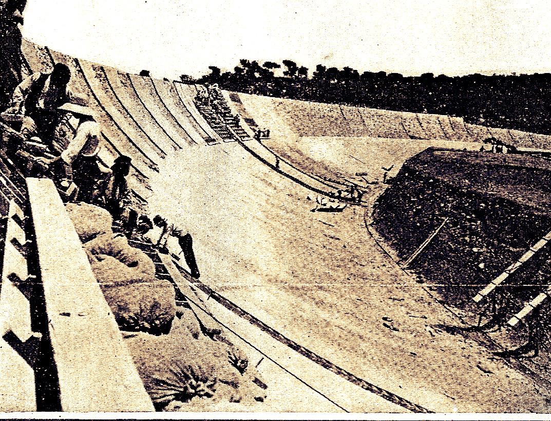 terramar 1923