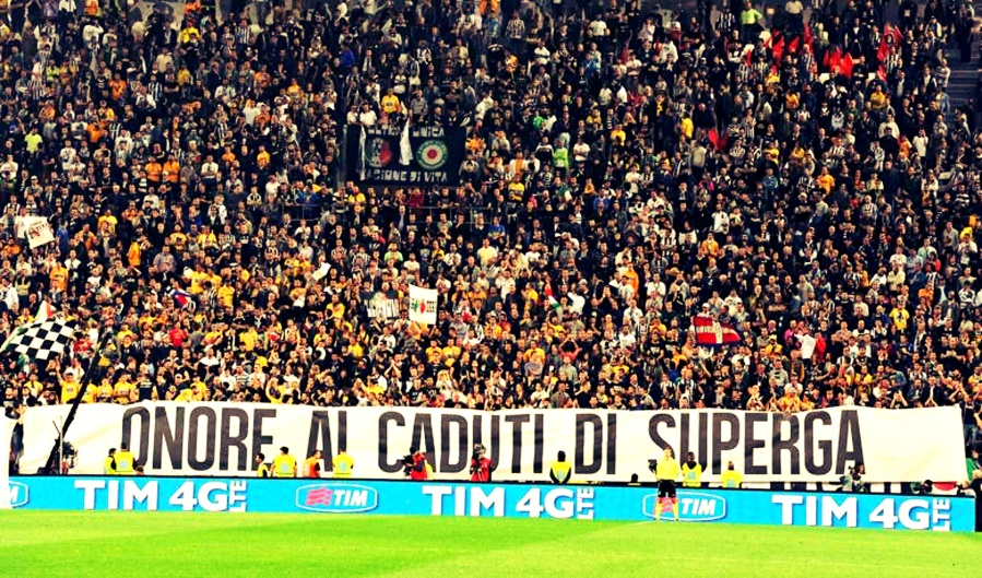 onore