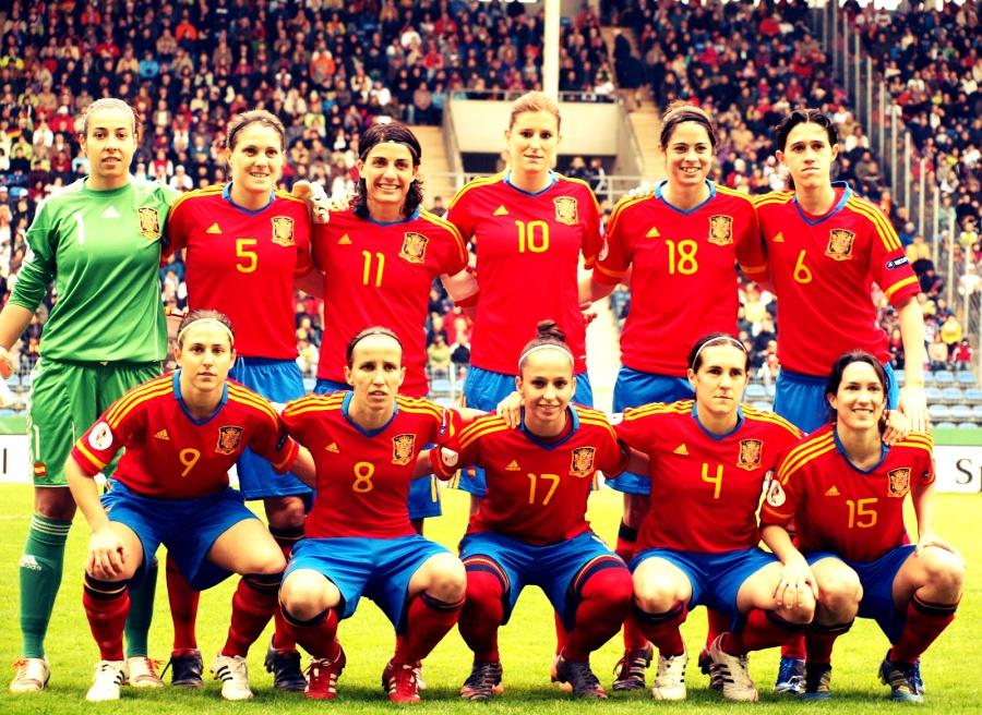 Selección 2010