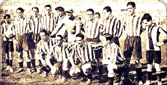 1930 eusk